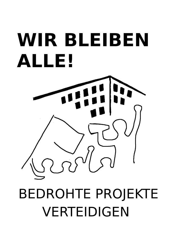 Stencil_WirBleibenAlle